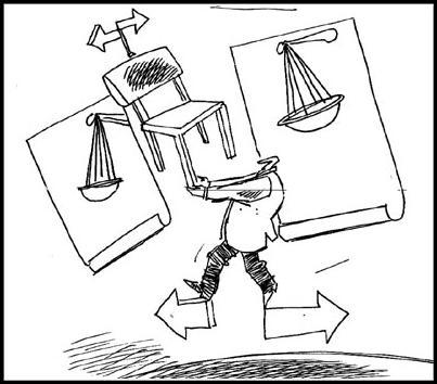 اشاره: «ماهیت قرارداد تأمین مالی فاکتورینگ در حقوق ایران» عنوان مقالهای است که بخش اول آن در شماره قبلی صفحه حقوقی اطلاعات چاپ شد. بخش دوم و پایانی این مقاله را میخوانیم. بند دوم: معایب فاکتورینگ فاکتورینگ هم مانند بسیاری از نهادهای حقوقی میتواند دارای معایبی باشد. عملیات فاکتورینگ مستلزم یکسری ریسکهایی است که این ریسکها بهعنوان عیب اصلی فاکتورینگ محسوب میشوند. مهمترین این ریسکها عبارتند از: ۱٫ ریسک اعتباری مربوط به خریداران ۲٫ ریسک ناشی از کلاهبرداری مشتریان: ممکن است مشتریان اسناد و مدارک جعلی و غیرواقعی ارائه […]