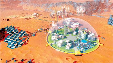سکونت انسان در مریخ مریخ مرکز توجه فرضیه های علمی بسیاری درباره امکان سکونت انسان در آن است. شرایط سطحی مریخ و احتمال وجود آب سبب می شوند که این سیاره غیر از زمین قابل سکونت ترین جرم برای انسان در منظومه شمسی باشد. برای رسیدن به مریخ از زمین انرژی کمتری در هر واحد جرم (دلتا وی) مورد نیاز است. اما با صرف حداقل میزان انرژی، برای انجام یک سفر به مریخ با استفاده از شیوه های تولید نیروی محرکه فعلی باید ۶ تا ۷ ماه فضاپیمایی کنیم. […]