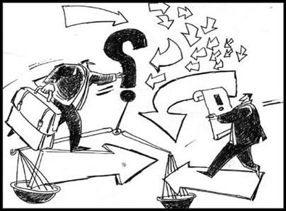 اشاره: «جبران مالی زیان غیر مالی ناشی از نقض قرارداد » عنوان مقالهای است که بخش اول آن در شماره قبلی صفحه حقوقی اطلاعات چاپ شد. بخش دوم این مقاله را میخوانیم. استثنائات قاعدهی آدیس در مستثنیات قاعدهی آدیس امکان جبران زیان غیرمالی وجود دارد. در دعاوی که هدف اولیهی قرارداد، دستیافتن به لذت، آسایش، امنیت باشد دادگاهها تمایل بیشتری به جبران زیان غیرمالی ناشی از نقض قرارداد دارند. (مفیدیان، ص۱، ۲۰۱۲) الف) ناراحتی فیزیکی در قراردادهای تدارک تور گردشگری در تعطیلات دعواهای هابز علیه شرکت لاندن و راهآهن […]