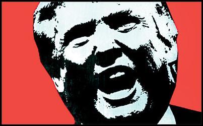 اگر رد حملات متعصبانه علیه مسلمانان در سراسر جهان را بگیریم، به گروهها و احزاب راستگرای اروپایی میرسیم که مانیفست نژاپرستانه آنها توسط سردمداران و مقامات دولتی این کشورها تبلیغ و ترویج شده است، بدون آنکه از قربانی شدن مسلمانان نکتهای به زبان برانند. مهدی خدابخش در خبرگزاری فارس نوشت: «علت واقعی خونریزی در خیابانهای نیوزیلند برنامه مهاجرتی است که به مسلمانان دیوانه اجازه میدهد به نیوزیلند مهاجرت کنند». این اظهارات نژادپرستانه را «فریزر آنینگ» سناتور راستگرای استرالیایی بعد از در خون غلتیدن بیش از ۸۰مسلمان به دست یک […]