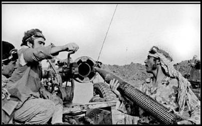 عملیات والفجر ۱با رمز «یا الله وانصرنا علی القوم الکافِرین» در محور جبل فوقی به صورت گسترده در تاریخ ۲۱فروردین ماه ۱۳۶۲انجام شد. بیشتر نیروهای ایرانی در این عملیات از نیروهای سپاه بودند. در حین این عملیات، ایرانیها به عینخوش حمله کردند. هدف اصلی عملیات تسخیر فکه در شرق عماره بود. عمده این عملیات توسط پاسداران انجام شد. در ۲۱فروردین ۱۳۶۲، ۵۰ هزار نیروهای ایرانی از دزفول به سمت غرب حرکت کردند. هدف ایرانیها از این عملیات قطع ارتباط بصره با سایر نقاط عراق بود. ایرانیها این عملیات را […]