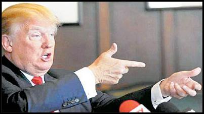 آمریکای ترامپ زیر تابلو ارتقای امنیت و ثبات جهانی، رفتارهای یکجانبه و عهدشکنانه خود را توجیه می کند. این در حالی است که تجربیات بین المللی، عقلانیت و نیز قوانین و هنجارهای موجود، دستیابی به صلح را تنها از رهگذر چندجانبه گرایی و دیپلماسی ممکن میداند. به گزارش گروه تحلیل، تفسیر و پژوهشهای خبری ایرنا، تمدید نشدن معافیت از تحریم نفت ایران برای مشتریان نفتی کشورمان، یک بار دیگر سماجت «دونالد ترامپ» برای پیشبرد راهبرد یکجانبه اش در جهان را به تصویر کشید. درست چند روز مانده به زمان […]