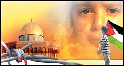 در روزهای پایانی ماه مبارک رمضان و آستانه روز جهانی قدس ابعاد پنهانی توطئه آمریکا موسوم به معامله قرن درباره فلسطین هر روز بیشتر نمایان میشود؛ معاملهای که قرار است به زودی میان رژیم صهیونیستی و آمریکا شکل نهایی به خود بگیرد و از اعلام شدن قدس بهعنوان پایتخت رژیم صهیونیستی فراتر رفته؛ معاملهای که در آن زمزمه تبدیل شدن اردن به جمهوری عربی فلسطین و همچنین وعدههای میلیاردی بنسلمان در اینباره به گوش میرسد. به گزارش خبرگزاری قدس (قدسنا) آمریکا که در حمایت از رژیم صهیونیستی، قدس را […]