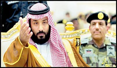 عربستان سعودی اخیرا با اعدام شماری از شهروندان این کشور بار دیگر بی توجهی آشکار خود به حقوق بشر و تلاش برای تقویت فضای امنیتی را نشان داد، اقدامی که بسیاری از نهادهای بین المللی آن را نقض آشکار حقوق بشر به شمار می آورند. به گزارش گروه تحلیل، تفسیر و پژوهشهای خبری ایرنا، وزارت کشور عربستان اخیرا از اعدام ۳۷ نفر از شهروندان این کشور با عنوان آنچه که اتهام تروریستی و ارتباط با تروریسم خواند، خبر داد. این اعدامها در شهرهای مکه، مدینه و ریاض و همچنین […]