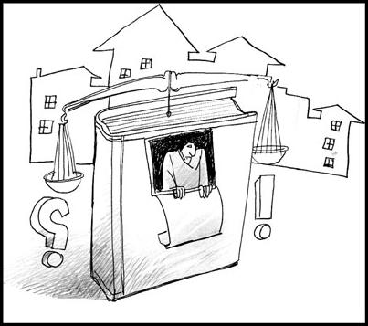 امروزه به دنبال ازدیاد جمعیت و گسترش شهرها، ضرورت آپارتمان نشینی به امری بدیهی تبدیل شده و کم کم جمله معروف «چهار دیواری اختیاری» که خاص خانههای ویلایی و مستقل بود، جای خود را به نوعی نظم پذیری در یک خانواده بزرگتر به نام مجتمعهای مسکونی داده است. گرچه مالکیت حقی است که قانون به رسمیت شناخته و مالک حق استفاده مطلق، دائمی و انحصاری از ملک خود را دارد، ولی در کلیه مجموعههای ساختمانی اعم از مسکونی و تجاری، چگونگی تصرف مالک باید به گونهای باشد که به […]