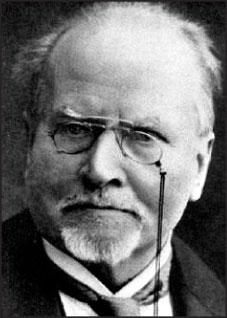 کارل فریدریش گلدنر (Geldner: ۱۸۵۲ـ ۱۹۲۹) زبانشناس و خاورشناس آلمانی، در زالفلد زاکسه ـ ماینینگن زاده شد. پدرش کشیش پروتستان بود. کارل سنسکریت و اوستایی را در دانشگاه لایپزیگ آموخت. سپس به دانشگاه توبینگن رفت و در سال ۱۸۷۵ در زمینۀ هندشناسی دکتری گرفت و استاد دانشگاه برلین شد. او هفده سال در برلین به تعیم پرداخت. در ۱۹۰۷ به دانشگاه ماربورگ رفت و تا پایان عمر همانجا ماند. آوازۀ گلدنر بیشتر بهدلیل واکاوی و تقابل متون اوستایی و ودایی سنسکریت است؛ به طوری که نخستین اثرش در ۱۸۷۷ […]