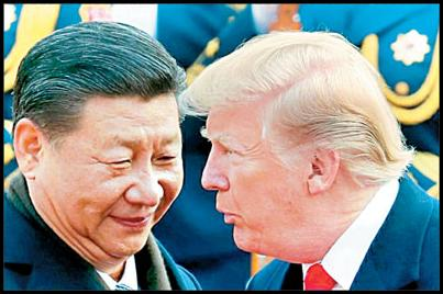 تحلیلگران مسائل اقتصادی اعتقاد دارند تهدید تعرفه ای اخیر «دونالد ترامپ» در مورد تجارت با چین هیاهوی رئیس جمهوری آمریکا ست که قابلیت اجرا ندارد زیرا پیامدهای آن دامن وضعیت اقتصادی ایالات متحده را خواهد گرفت. به گزارش گروه تحلیل، تفسیر و پژوهشهای خبری ایرنا، در حالی که به نظر می رسید جنگ تجاری و تعرفه ای ایالات متحده و چین از طریق مذاکرات در مسیر حل شدن قرار دارد اما پیام تهدیدآمیز «دونالد ترامپ» موجب شد تا تنش اقتصادی میان دو کشور بار دیگر شعله ور شود. در […]