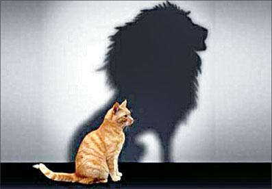 کلیدواژه «عزت نفس» را که جستجو کنی، به نظرات کاربرانی که سعی کردهاند تعریف خودشان را از مفاهیم غرور، تواضع و عزت نفس ارائه بدهند میرسی. کاربر « هو ساقی» در تعریف و مقایسه غرور و فروتنی نوشته است: «غرور در ظاهر یعنی من از بقیه بهترم و در باطن ریشه در ترس و ضعف دارد. فروتنی در ظاهر یعنی من از همه بهتر نیستم و در باطن ریشه در عزت نفس دارد.» پویان نوشته است: «انسان سالم، دیگری را شکنجه نمیکند. این آزاردیده است که آزار میرساند. زخمخوردهها […]