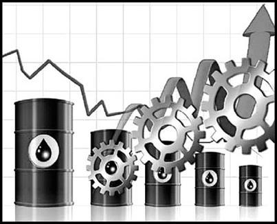 عبور از اقتصاد نفتی، هدفی است که همواره به عنوان یکی از ضرورت ها و استراتژی های اقتصادی کشور مطرح بوده است، اما دستیابی به آن نیازمند تغییراتی است که وقوع شان آسان نیست. به گزارش ایرنا، طبق دیدگاه کارشناسان، بنیان برنامه های توسعه در کشور بر صادرات نفت و مشتقات آن بنا نهاده شده است. طی هفتاد سال گذشته که در ایران انواع برنامه های توسعه نوشته شده و بودجه های سالانه بر مبنای این برنامه ها تهیه، تنظیم و عملیاتی شده، مهمترین عنصر در ارائه و اجرای […]