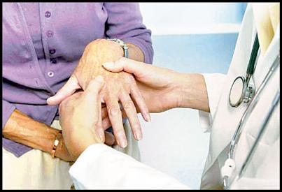 بیماریهای اسکلتی عضلانی از شایعترین بیماریهایی هستند که به دلیل ریسک فاکتورهای مختلفی مانند سبک غلط زندگی،چاقی، عدم فعالیتهای جسمی و توارث بوجود میآیند. این در حالی است که ابتلا به این بیماریها زندگی و فعالیت روزمره بیماران را دچار اختلال میکند. سازمان جهانی بهداشت در سال ۲۰۰۹ علت بـیش از ۱۰ درصد کل سالهای از دست رفته را به علت ناتوانی در این بیماریها اعلام کرده است. کارشناسان معتقدند،در این بیماریها، آسـیبهای متعددی در اجزای تشکیل دهنده سیسـتم اسـکلتی عضـلانی بدن مانند مفاصل، استخوانها، ماهیچهها، لیگامنتها(کشیده شدن شدید […]