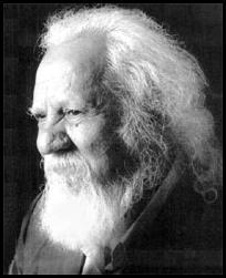 روزی یکی از ترجمههای من به نام باتلاق در «کتاب هفته» چاپ شده بود. هزار و پانصد تومان حقالتألیف بر آن تعلق گرفته بود، آن روز پول زیادی در نظرم آمد. برای گرفتن آن، او را هم با خودم از ساوه به تهران آوردم. به مؤسسه کیهان رفتم. کتاب هفته نشریه کیهان بود. دکتر محسن هشترودی ـ فیلسوف و ریاضیدان ـ بر آن نظارت داشت. وقتی وارد شدیم، استاد پشت یک میز نشسته بود، تا جلو رفتیم. استاد داستان باتلاق را پسندیده بود، مرا مورد تفقد قرار داد، پری […]