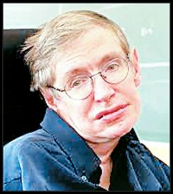 مشهورترین دانشمند زنده جهان، در نظریه جدیدی که منکر وجود سیاهچالهها شده، فیزیکدانان جهان را حیرتزده کرده است. به گزارش ایسنا، استفن هاوکینگ، فیزیکدان نظری انگلیسی در مقالهای که بطور آنلاین منتشر کرده، این چنین گفته که بجای سیاهچاله در حقیقت «خاکستریچاله» وجود دارد . هاوکینگ در این مقاله با عنوان «حفظ اطلاعات و پیشبینی وضعیت آبوهوا برای سیاهچالهها» تاکید کرده است: نبود افق های رویداد بدین معنی است که سیاهچاله با این توضیح که نور نمیتواند تا بینهایت از آنها فرار کند، وجود ندارد. وی گفته که ایده […]