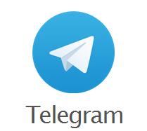 کانال خبری روزنامه اطلاعات در تلگرام: Telegram.me/ettelat code نسخه مناسب چاپ